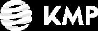 KMP – Equipamentos e Serviços Lda